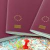 דרכון פורטוגלי יתרונות , העולם נפתח בפניכם