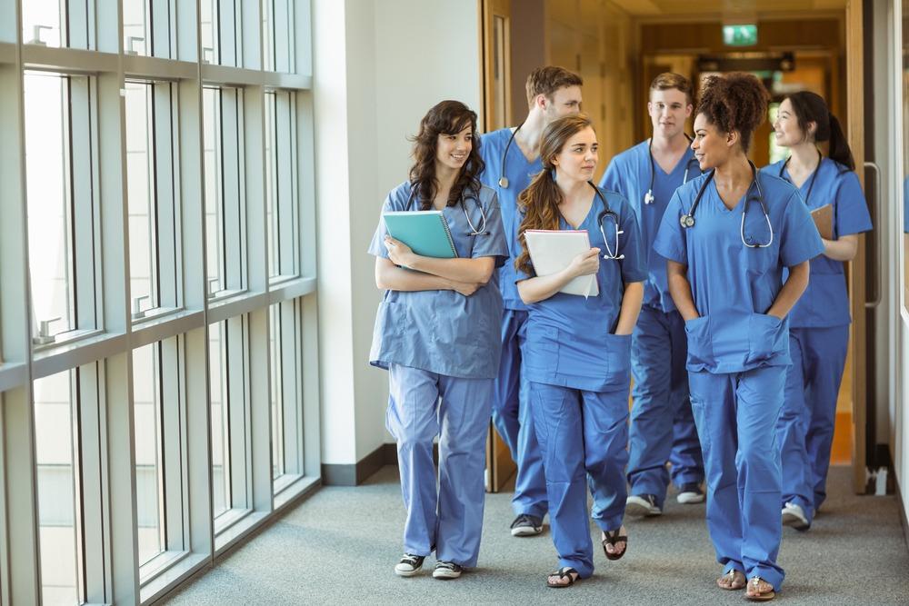 ביטוח רפואי באירופה