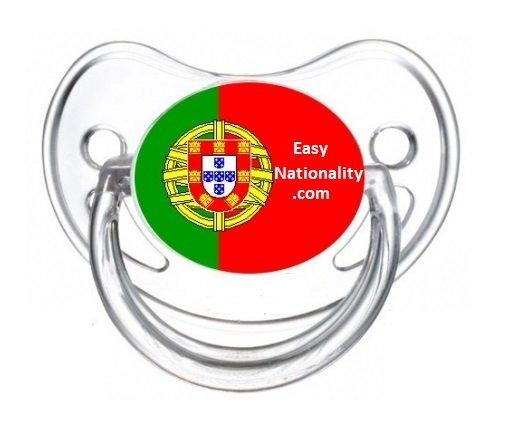 חוק חדש פורטוגל