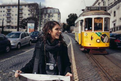 אסור לפספס בפורטוגל