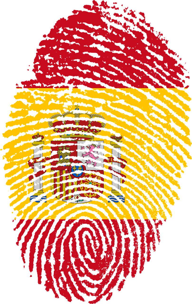 דרכון ספרדי למשקיעים