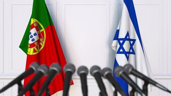מס דרכון פורטוגלי