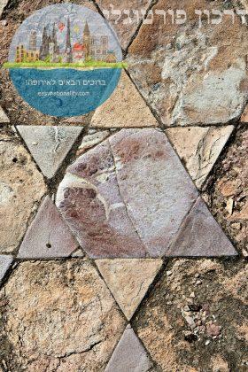 פורטוגל קהילה יהודית