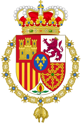 שגרירות ספרד