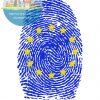 הוצאת אזרחות אירופאית, קבלת דרכון אירופאי כל האפשרויות שיש לכם