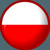 אזרחות פולנית = אזרחות אירופאית