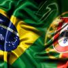 אזרחות פורטוגלית ליוצאי ברזיל = אזרחות אירופאית