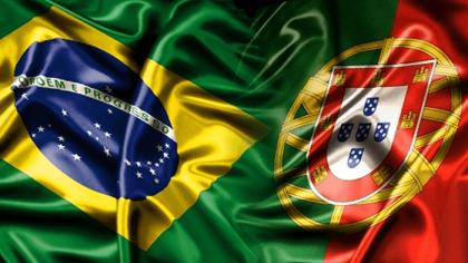 אזרחות פורטוגלית ליוצאי ברזיל