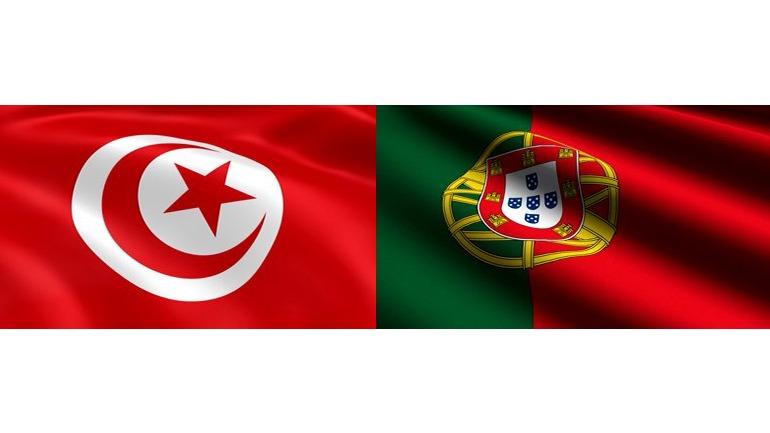 אזרחות פורטוגלית ליוצאי טוניס