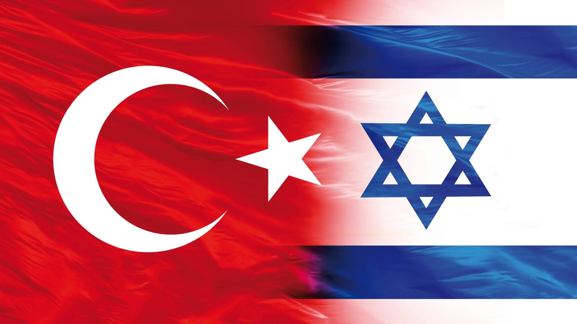 דרכון פורטוגלי ליוצאי טורקיה