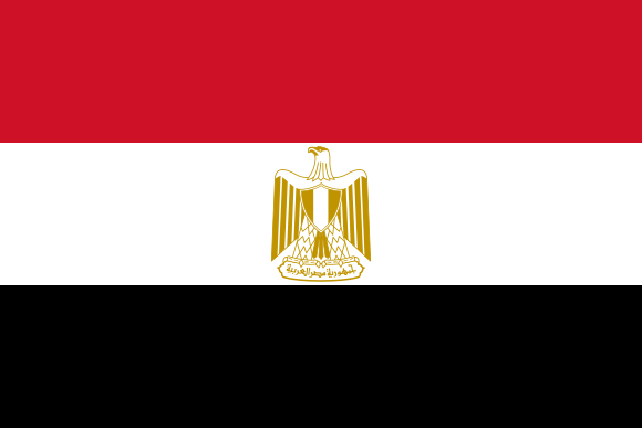 יוצאי מצרים זכאים לדרכון פורטוגלי