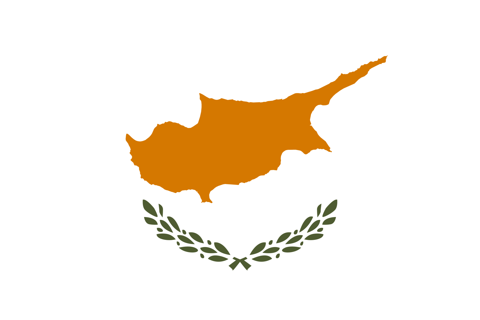 """""""קפריסין"""