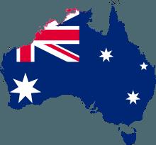 עבודה באוסטרליה ואזרחות פורטוגלית