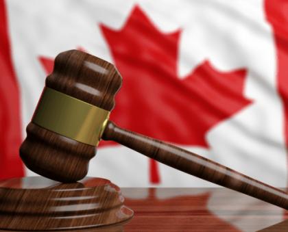 תעודת העדר עבר פלילי קנדה
