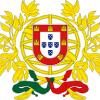 החוק הפורטוגלי לאזרחות פורטוגלית Decreto-Lei n.º 30-A/2015