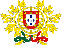 Decreto-Lei n.º 30-A2015 אזרחות פורטוגלית החוק בעברית