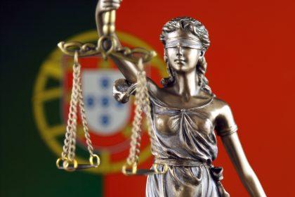 אזרחות פורטוגלית חובות