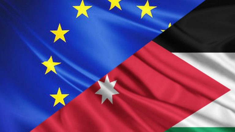 אזרחות אירופאית ליוצאי תימן