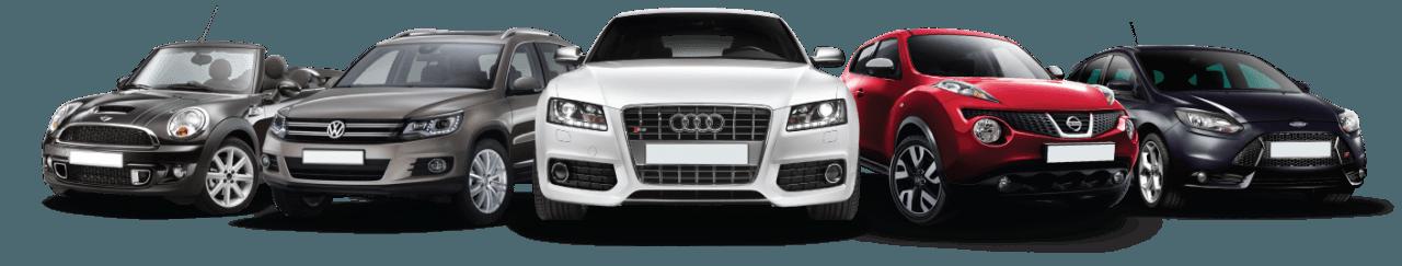 ביטוח השכרת רכב בחול