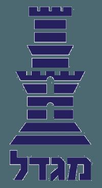 ביטוח נסיעות לחול מגדל