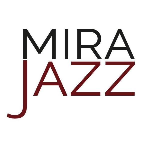 Mira Jazz