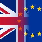 ברקזיט: הבריטים נפרדים מאירופה
