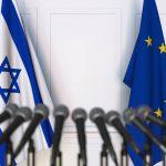 אזרחות כפולה בישראל