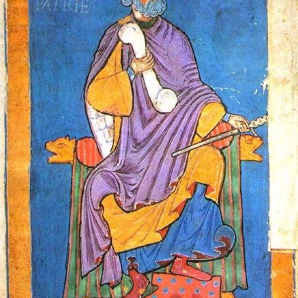 AlfonsoVI_of_Castile